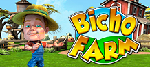 <div>A fun farm hides innumerable prizes you can not miss. <br/>
