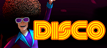 <div>The awards party has begun. You will lose? <br/>