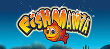 Fishmania