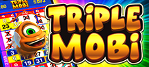 <div>The triple bonus HD innovated and now with its mobile version you can download this incredible game on your mobile phone bringing you a new experience. <br/>